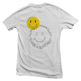 tshirt 1 back.png