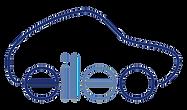 Eileo carsharing technology