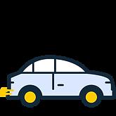 short-term car rentals