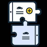 carsharing solution integrator