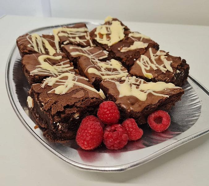 browniesbuffet.jpg