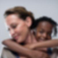 témoignage séance sophrologie enfant à grenoble, monbonot