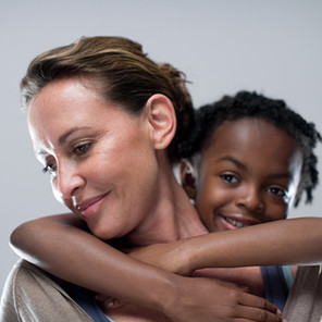 Co-Parenting Tips Every Divorcing Couple Needs to Know