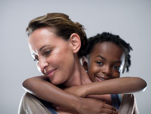 Ik ben een ouder, grootouder, pleegouder, adoptieouder,...