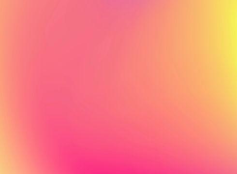 17.-Dark-Salmon 3.jpg