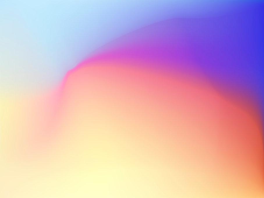 02.-Egg-Sour.jpg