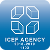 ICEF_LOGO.png