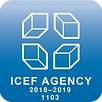 ICEF_LOGO.png