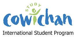 Cowichan-Valley-School-District-logo.jpg