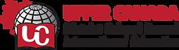 UCDSBIE Logo 2016.png