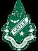 Grier Crest - med-sm.png