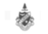 grier-school-logo_1_1100-800.png