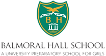 Balmoral-Logo-New-300x159.png