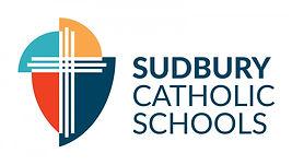 Sudbury Catholic Schools logo.jpg