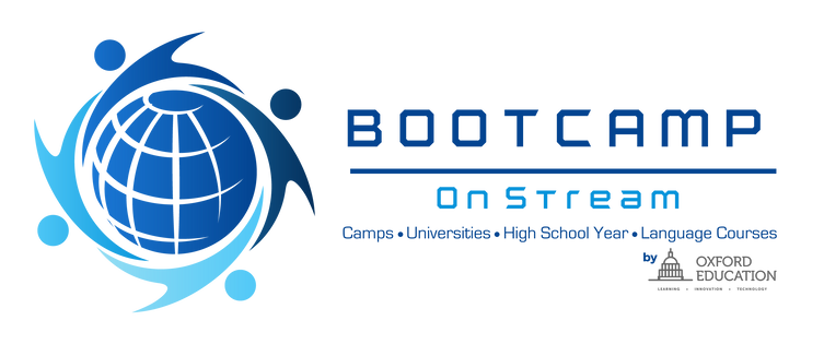 bootcamponstream_logo.png
