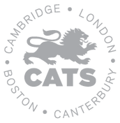 ctas-c-logo.png