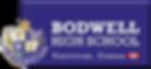 Bodwell_logobadge_v2-400x185.png