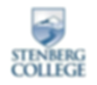 Stenberg College.png