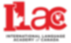 ilac_logo.png