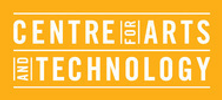 Centre for Arts & Technology.png
