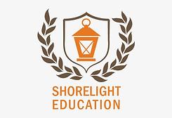 299-2998964_shorelight-education-shoreli