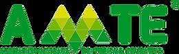 logo-amte-GREEN.png