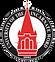 uiw-logo-6.png