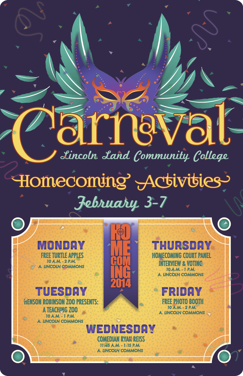 Homecoming Activities 2014 Print-01
