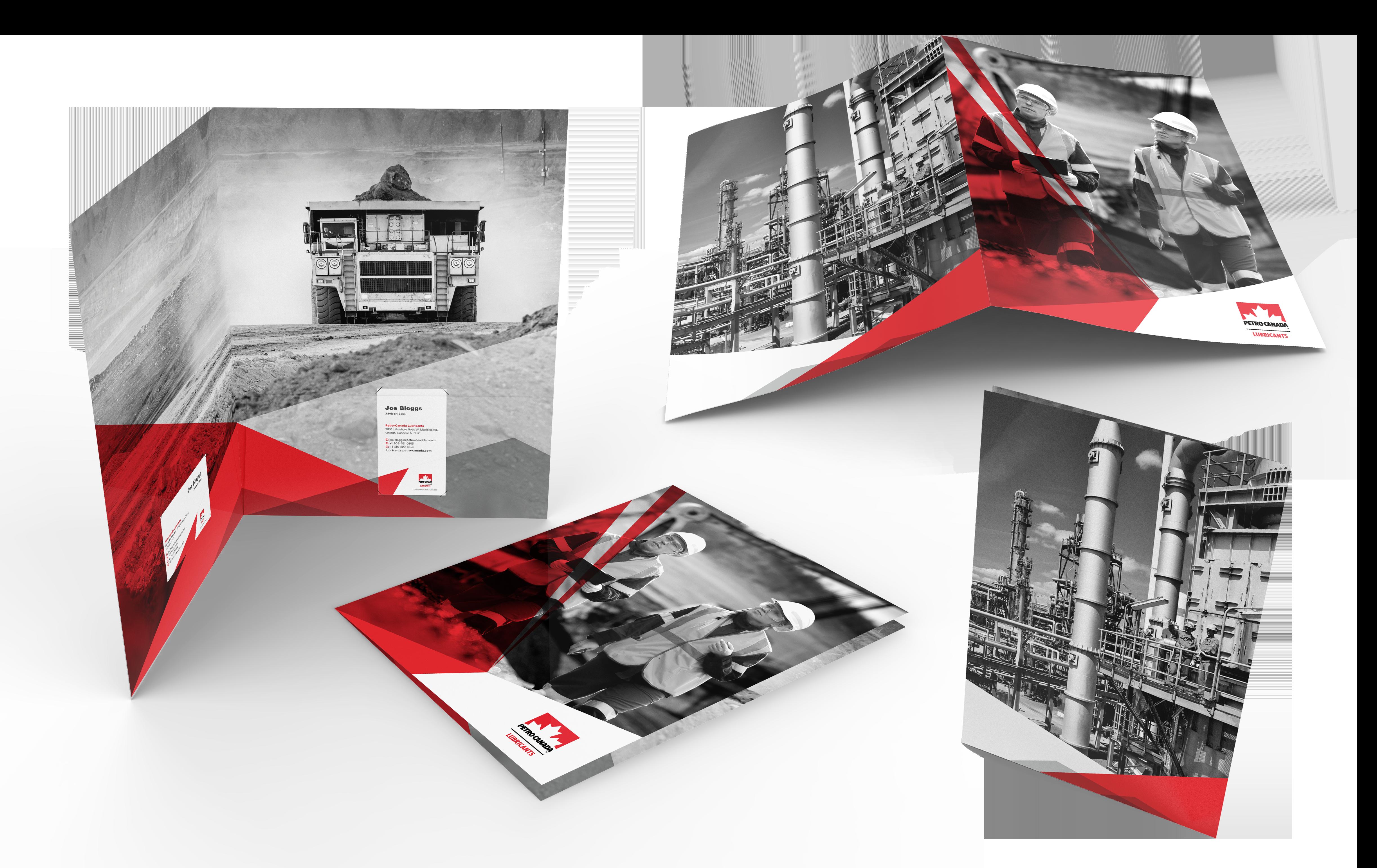 Pocket Folder Mockups-5