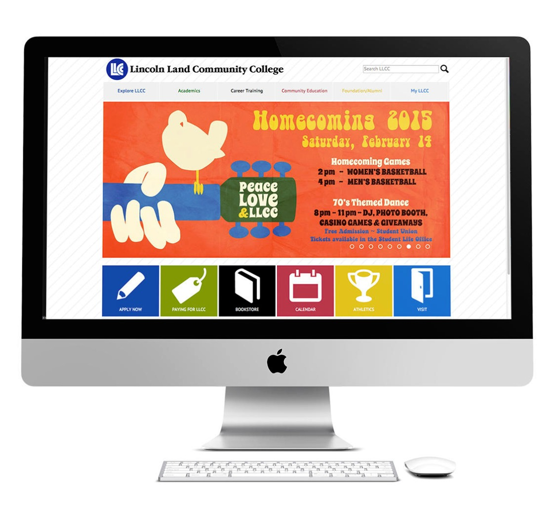 LLCC Homecoming Homepage 2015-2-11-13:8:10