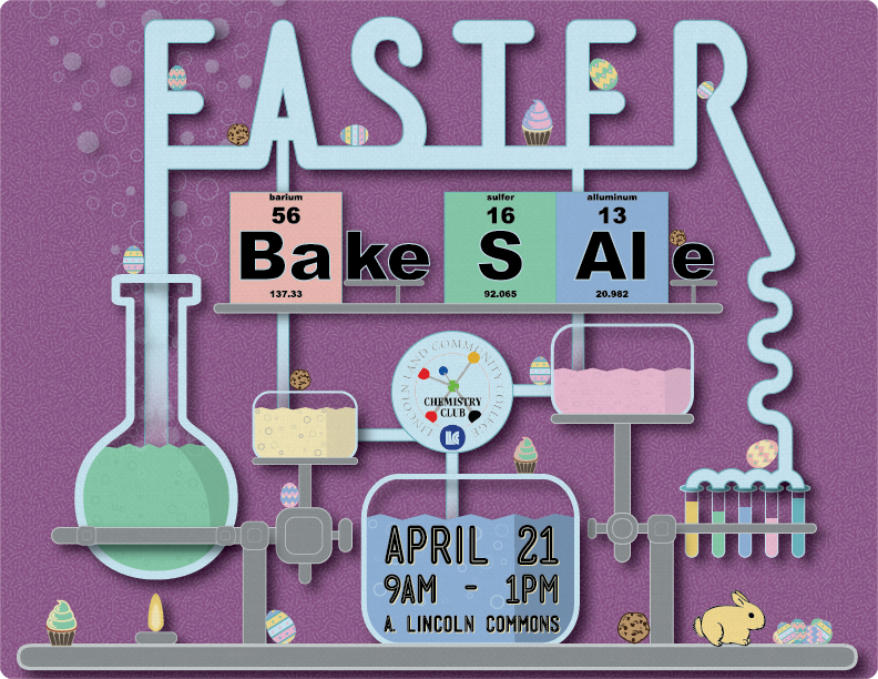 Chemistry Club Bake Sale-01