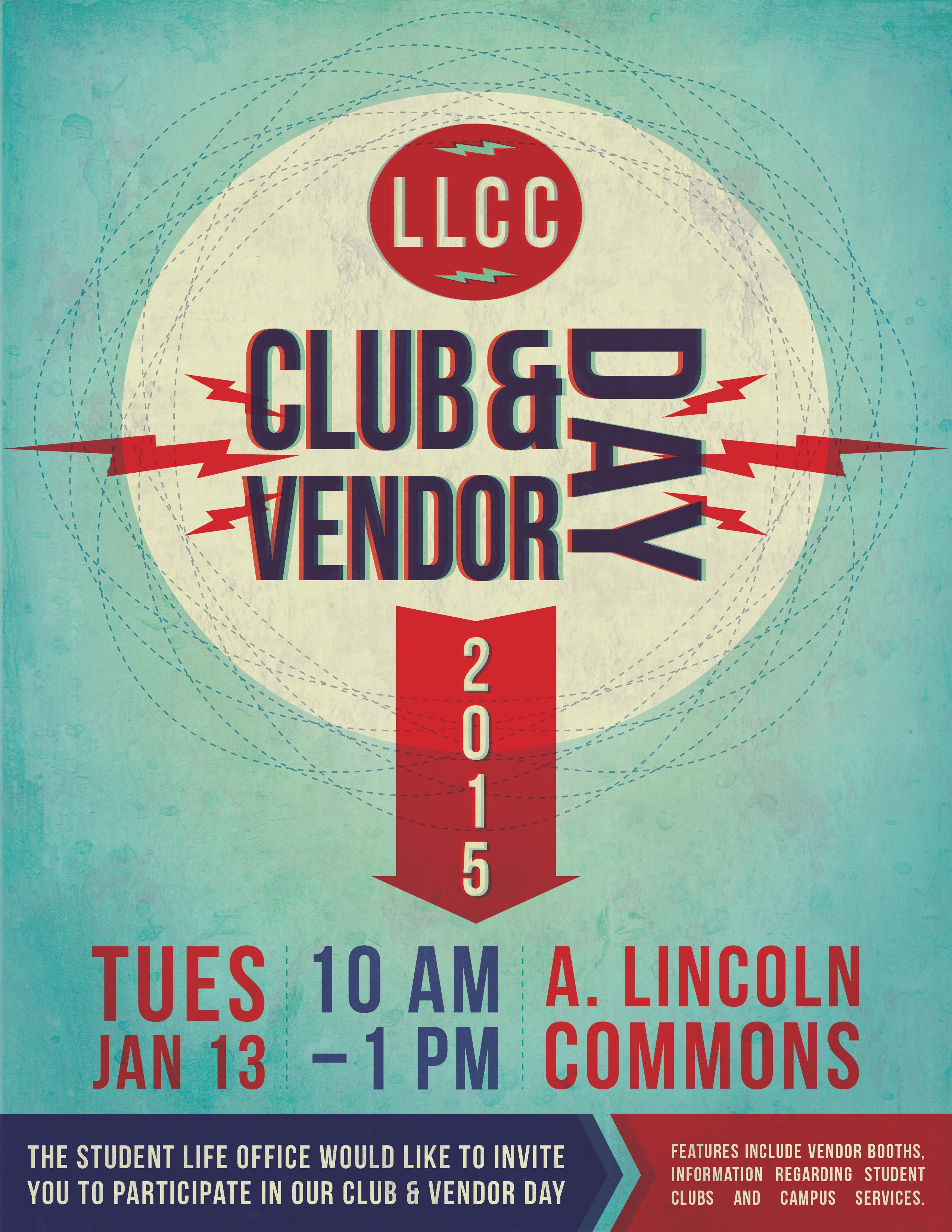 Club&VendorDay2015-01