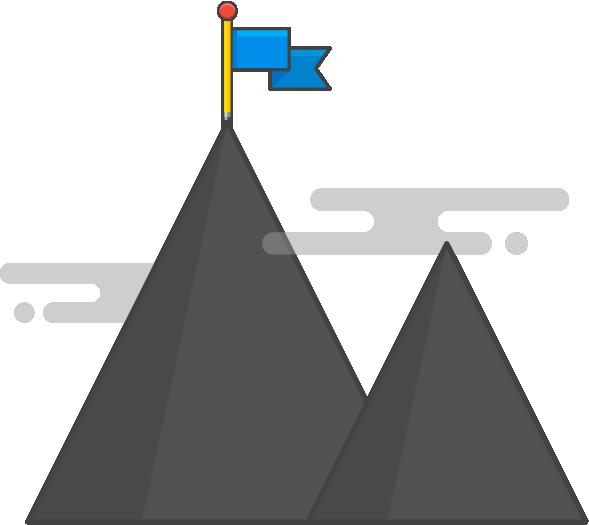 MountainGoal