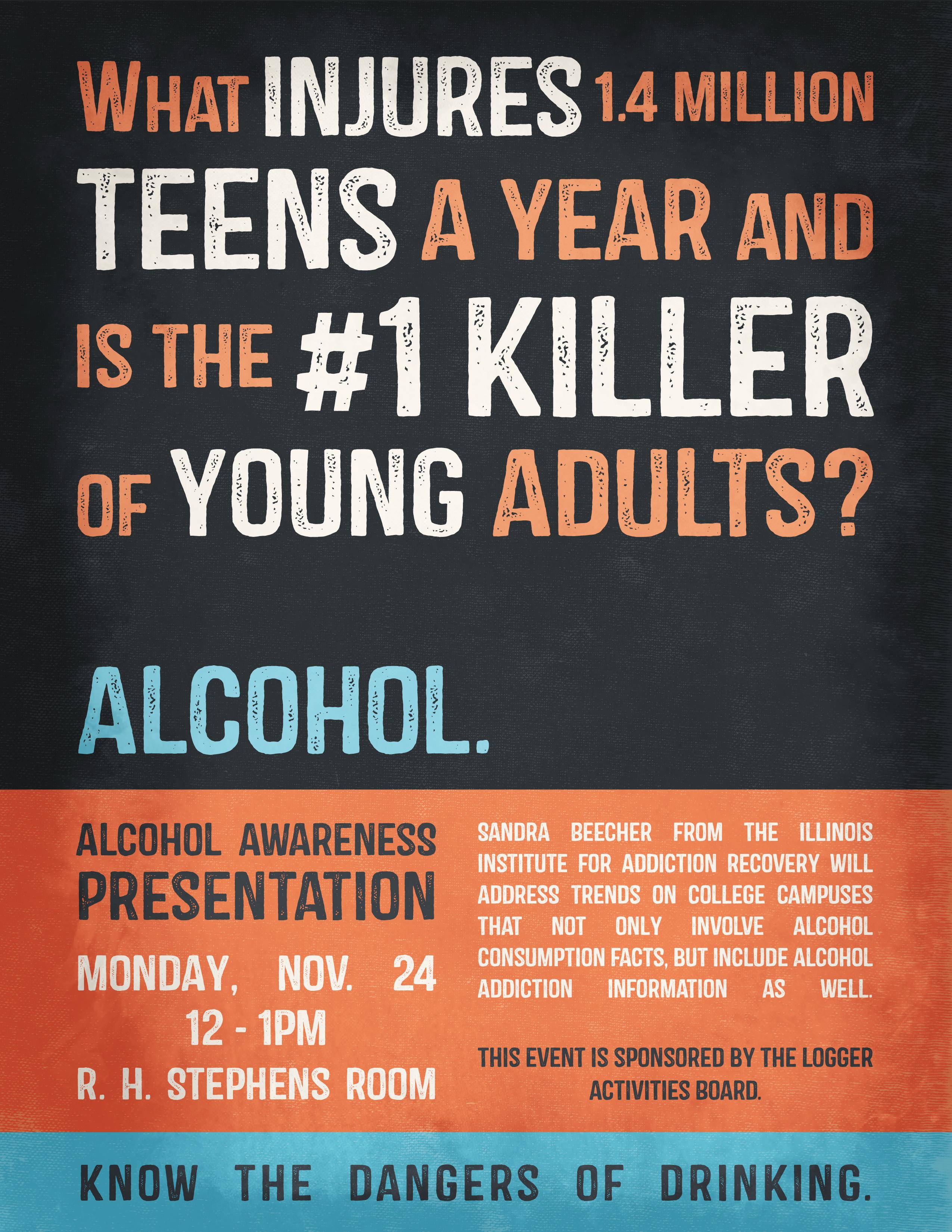AlcoholAwareness-01