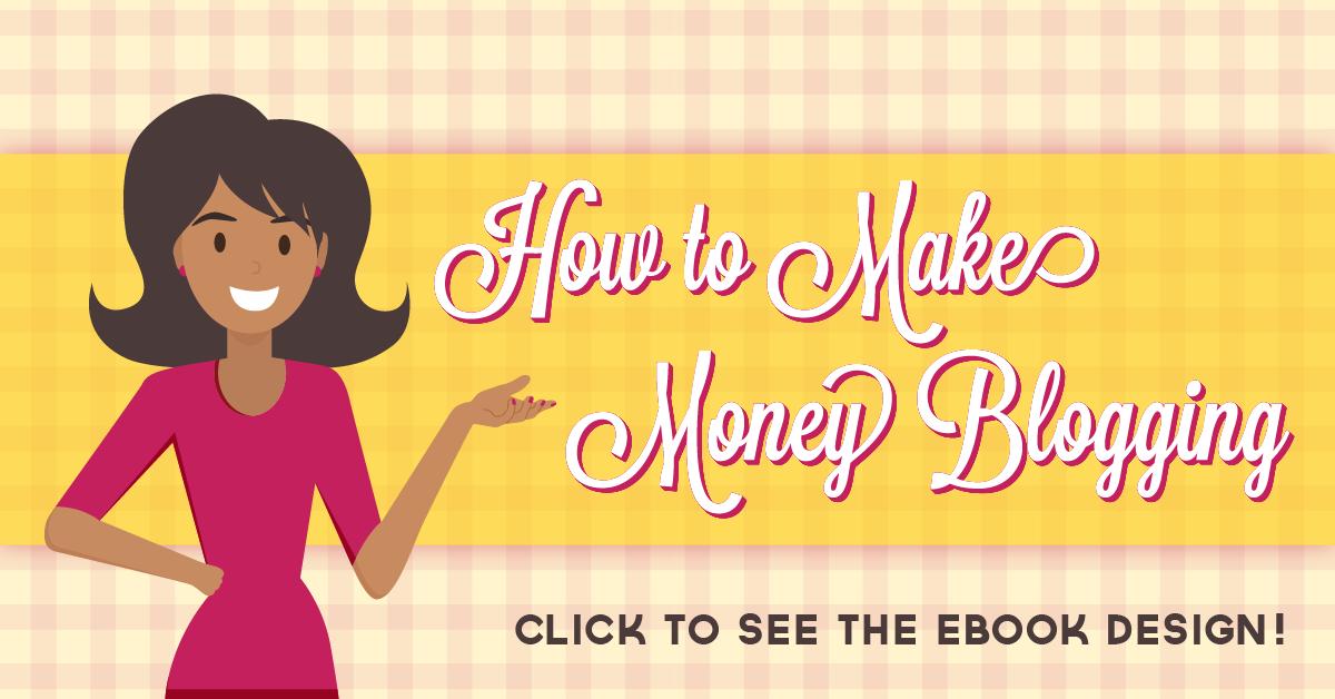 MakeMoneyBloggingFacebookV2-01