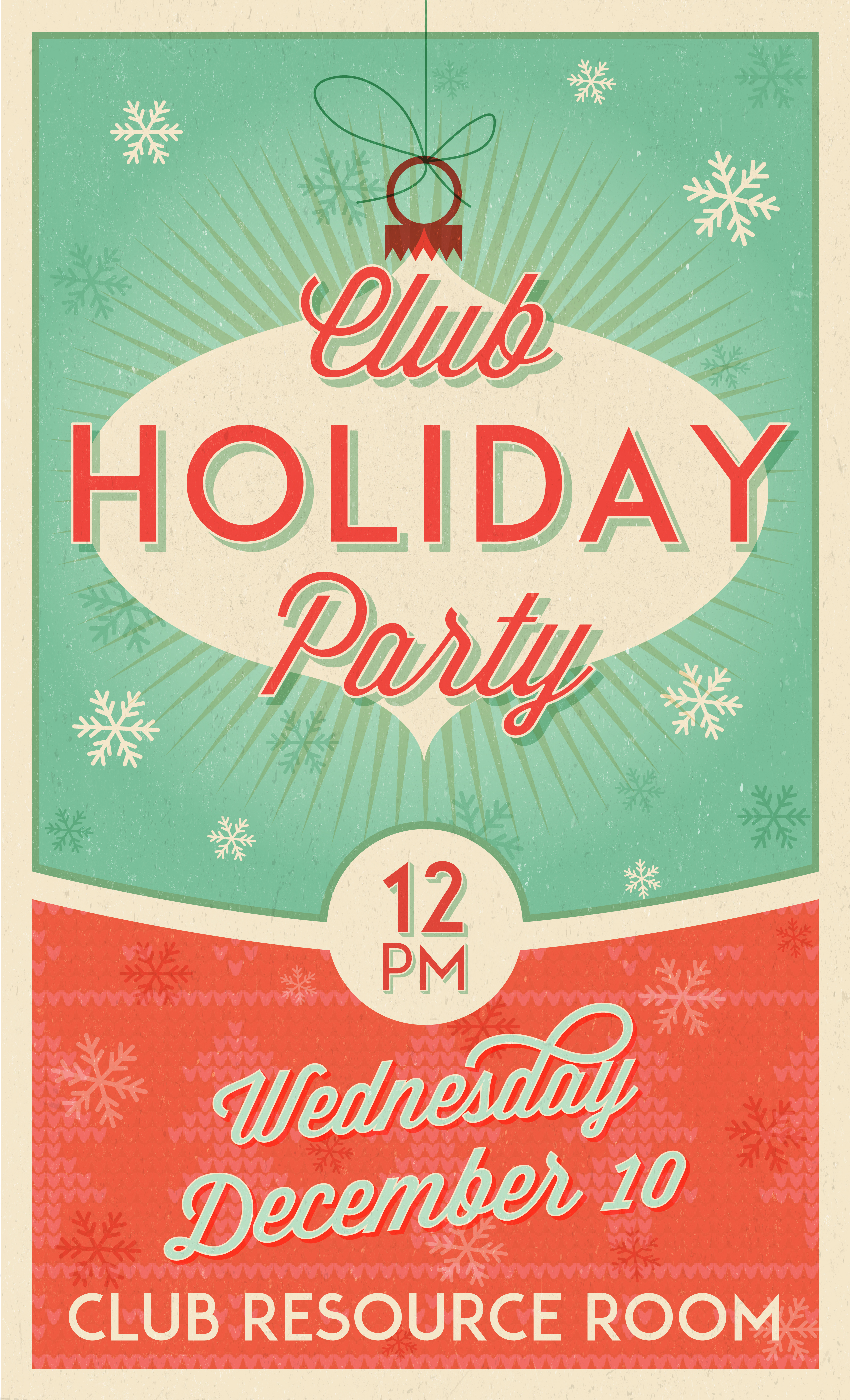 ClubHolidayParty-01