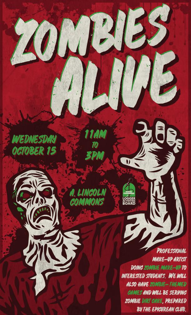 ZombiesAlive-01