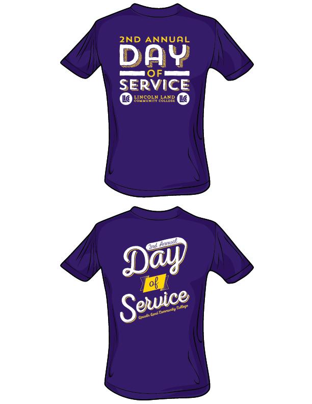DoS T-Shirt-01