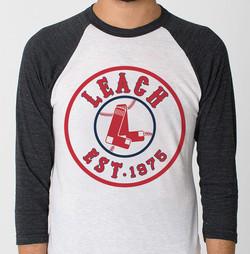 Leach Sox T-shirt