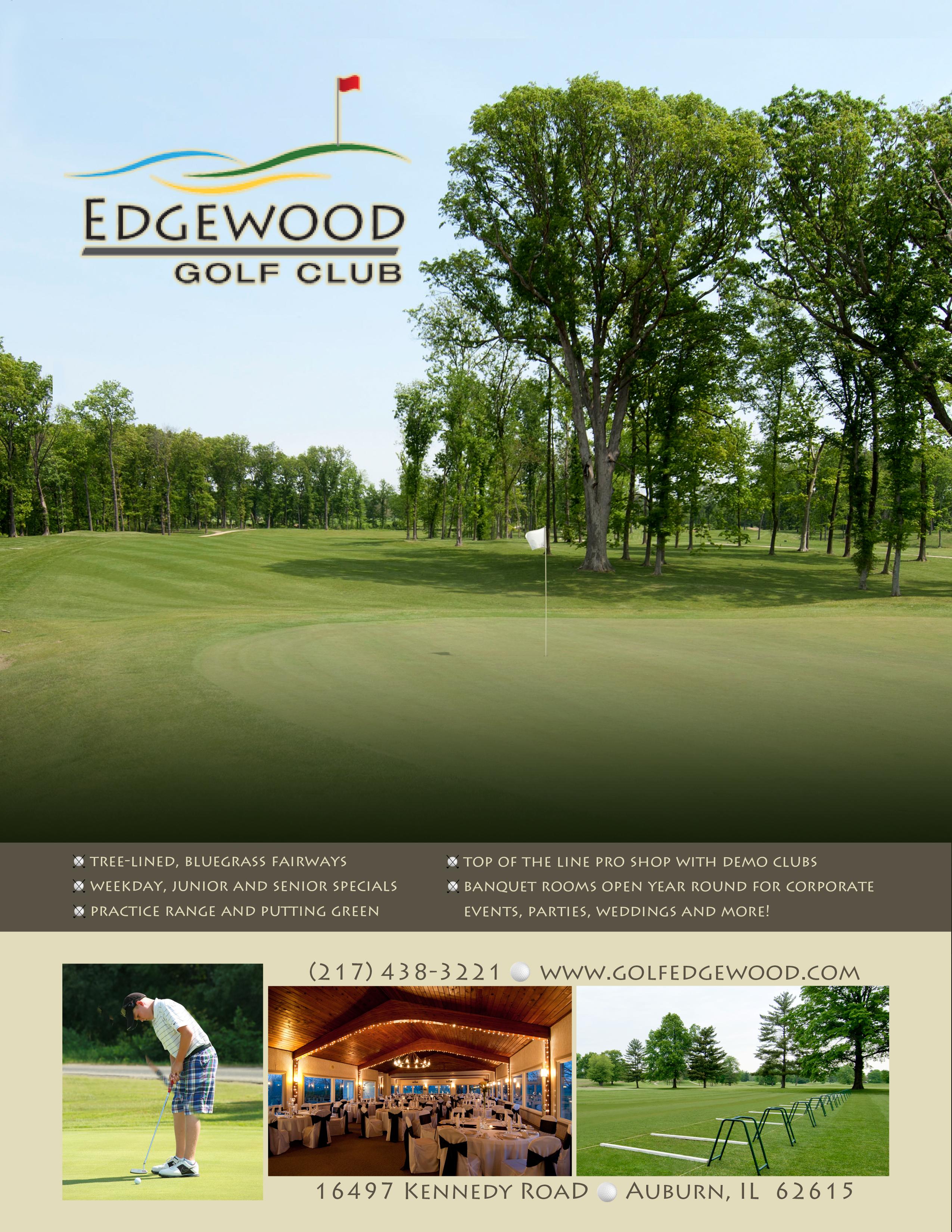 EdgewoodAd