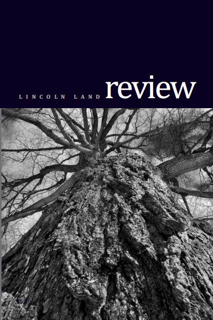 LincolnLand Review