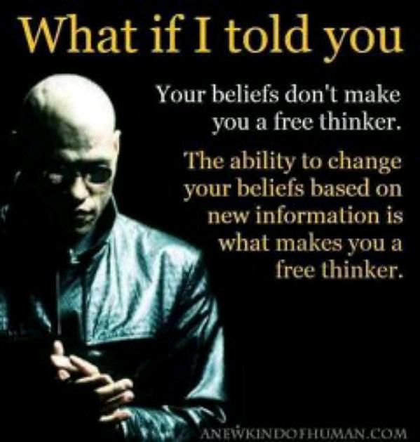 free thinker.jpg