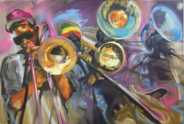 trombon.jpg