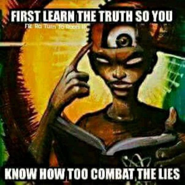 combat lies.jpg