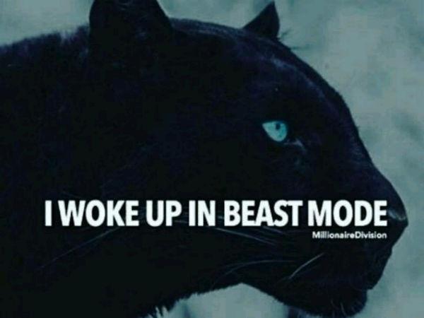 beast mode.jpg