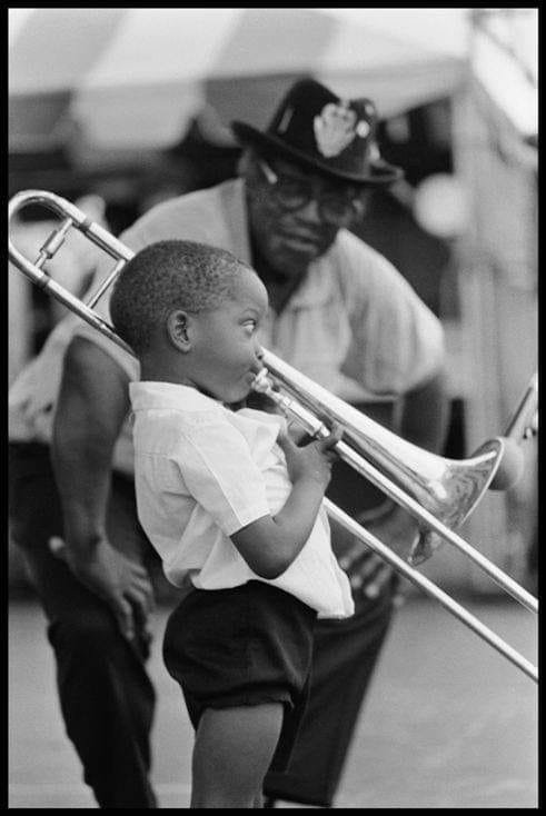 BO DIDDLEY & TROMBONE SHORTY.jpg
