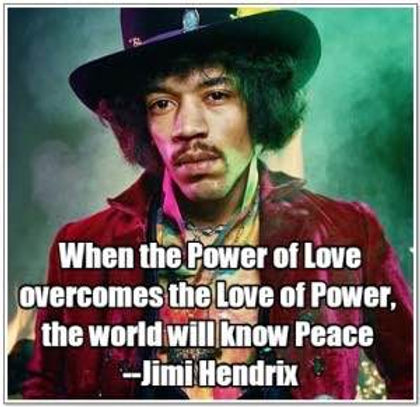 power vs love.jpg