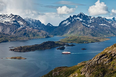 norway-aerial-view-coastal-voyages-hurti