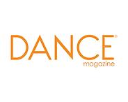 dancelogo.png