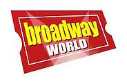 BroadwayWorld_edited.jpg